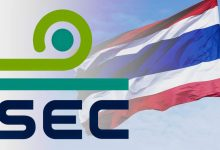 Photo of Thailand SEC publicly placates after its crypto bill