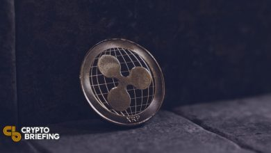Photo of Ripple Chairman Denies Knowing XRP Sales Could Be a Violation