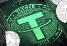 Photo of Tether USD (USDT) Market Capitalization Doubles This Year