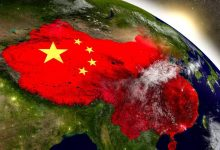 Photo of Chinese province to ban Bitcoin mining by April due to carbon emission