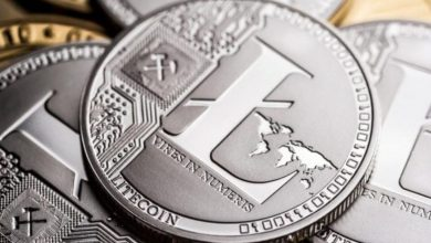 Photo of Litecoin's MimbleWimble code completed – Burkett confident for launch in 2021