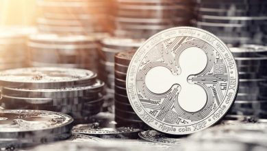 Photo of Ripple wins lawsuit against Tetragon as SEC admits open status of XRP