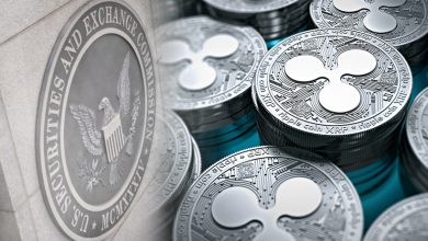 Photo of In the XRP case, the SEC explains why it wants access to Ripple executives' personal financial records