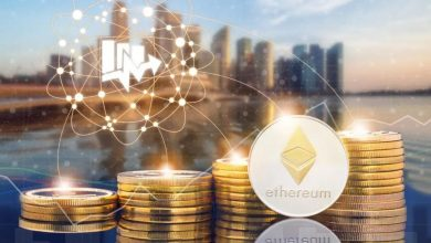 Photo of Canada approves first Ethereum ETFs, beats the U.S to it, again