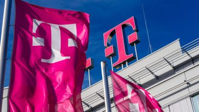 Photo of Deutsche Telekom makes an investment in CELO and starts staking tokens
