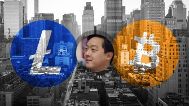 Photo of Bitcoin or Litecoin? Thoughts of Charlie Lee
