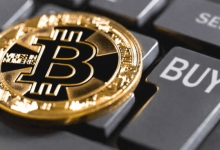 Photo of You could purchase up to 1,578 BTCs for a single dollar on the first website that started selling BTC in 2009