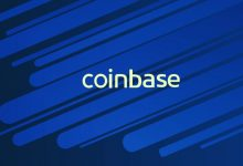 Photo of In a company giveaway, all Coinbase employees will receive 100 shares