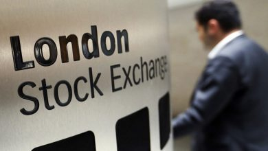 Photo of NFT Investments intends to list on the Growth Market of the London Stock Exchange