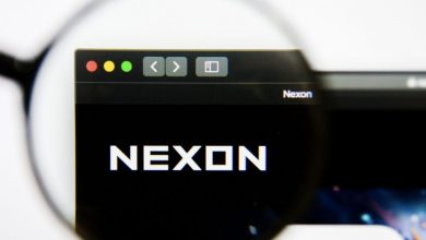 Photo of Nexon Spends USD 100M on Bitcoin Amid 'Potential Currency Debasement'