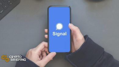 Photo of Signal Mentions Zcash, Lightning As Possible Options