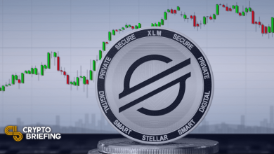 Photo of Stellar Primed to Break Out as Institutions Buy XLM en Masse