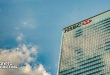 Photo of HSBC Reportedly Blocking Investments in Key Bitcoin Advocate