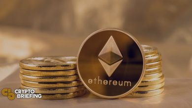 Photo of Ethereum Sheds Weak Hands, Resumes Uptrend to $2,600