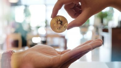 Photo of MicroStrategy's Board of Directors will now be paid in Bitcoin rather than cash