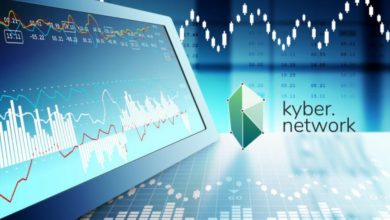 Photo of The Kyber DMM Protocol Is Integrated As A Key Liquidity Source By 1inch Network