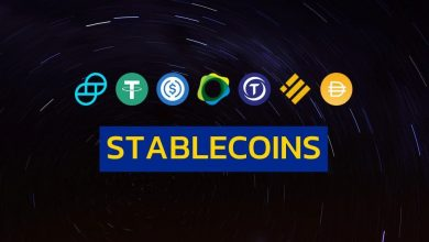 Photo of Stablecoins are in the limelight, but this Yale Economist remains skeptical about their stability