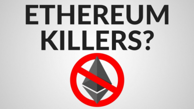 Photo of No Ethereum Killers For a While, Says Weiss Crypto