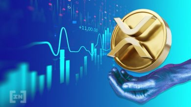 Photo of XRP Continues Gains Following 40% Gain on Saturday