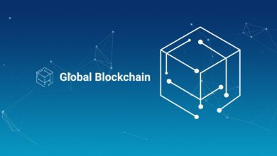 Photo of The global blockchain market is expected to reach $31 billion by 2027, according to report