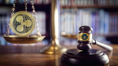 Photo of Ripple vs. SEC: Next big event is on April 06, motions to seal just a sideshow