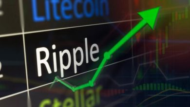 Photo of XRP price soars by over 20% in anticipation of today's Ripple SEC hearing