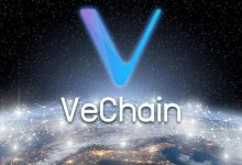Photo of VeChain and Salesforce partnership could be the most important in crypto, says Ben Armstrong