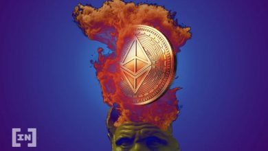 Photo of Ethereum Active Addresses Hits New High Following ETH All-Time High