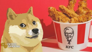 Photo of Is KFC Canada Really Accepting Dogecoin Payments?