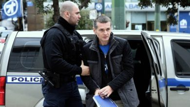 Photo of French opposes BTC's Alexander Vinnik's extradition to Russia