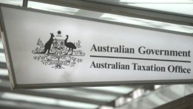 Photo of The Australian Taxation Office is requesting that cryptocurrency investors follow the rules