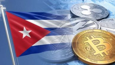 Photo of Can the Cuban Government purchase cryptocurrency?