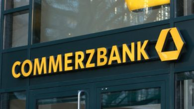 Photo of Commerzbank is putting blockchain to the test to manage corporate supply chains