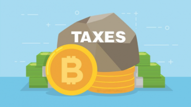 Photo of Crypto Taxes: The Good and the Bad