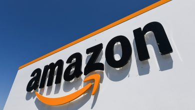 Photo of Can Amazon's digital currency help or hinder global cryptocurrency adoption?