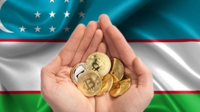Photo of Uzbekistan has made cryptocurrency trading legal