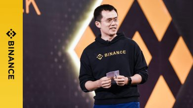 Photo of Binance CEO warns of CBDC pitfalls as digital currency pilots continue in the United States