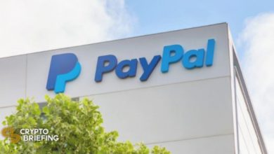 Photo of PayPal Is Enabling Bitcoin and Crypto Withdrawals