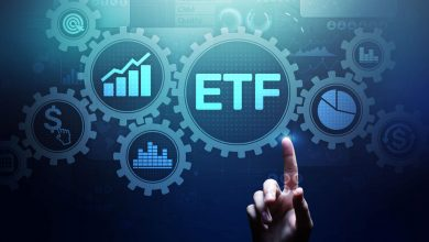 Photo of US ETFs' Record Inflows, Bitcoin Weekend Volatility, & Crypto Mining Machines on Sale