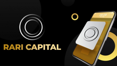 Photo of Rari Capital Details $10M DeFi Hack in Post Mortem