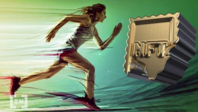 Photo of NFTs Disrupt Sports World — What This Means for Athletes