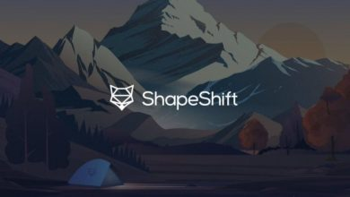Photo of ShapeShift's NFT Report Shines Light on the Future of the Industry