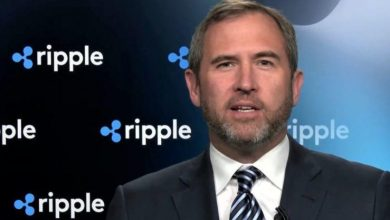 Photo of Ripple 'very likely' going public after SEC case, CEO Garlinghouse says