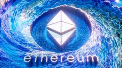 Photo of Ether Is Not Done Rallying, VC Points to Market Structure Signaling Price 'Heading Much Higher'