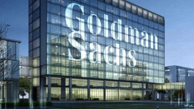 """Photo of Goldman Sachs Publishes a Comprehensive Report on Crypto As A """"New Asset Class"""""""