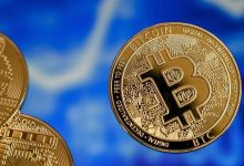 Photo of El Salvador's embrace of Bitcoin does not impress money transfer services