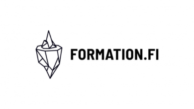 Photo of Formation FI makes DeFi history with a 200x oversubscribed SHO Fundraiser