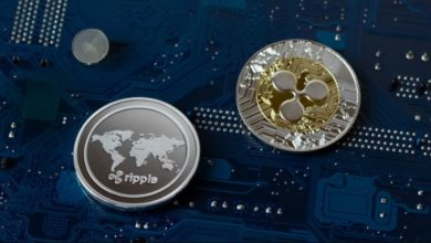 Photo of Ripple Has Just Proposed A New Strategy That Will Strikingly Advance XRP As We Know It