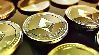 Photo of The London upgrade is scheduled for this week, and it could change the future of Ethereum