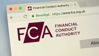 Photo of The Financial Conduct Authority of the United Kingdom (FCA) has extended the deadline for crypto businesses to register